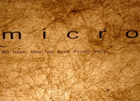 microinfo.jpg